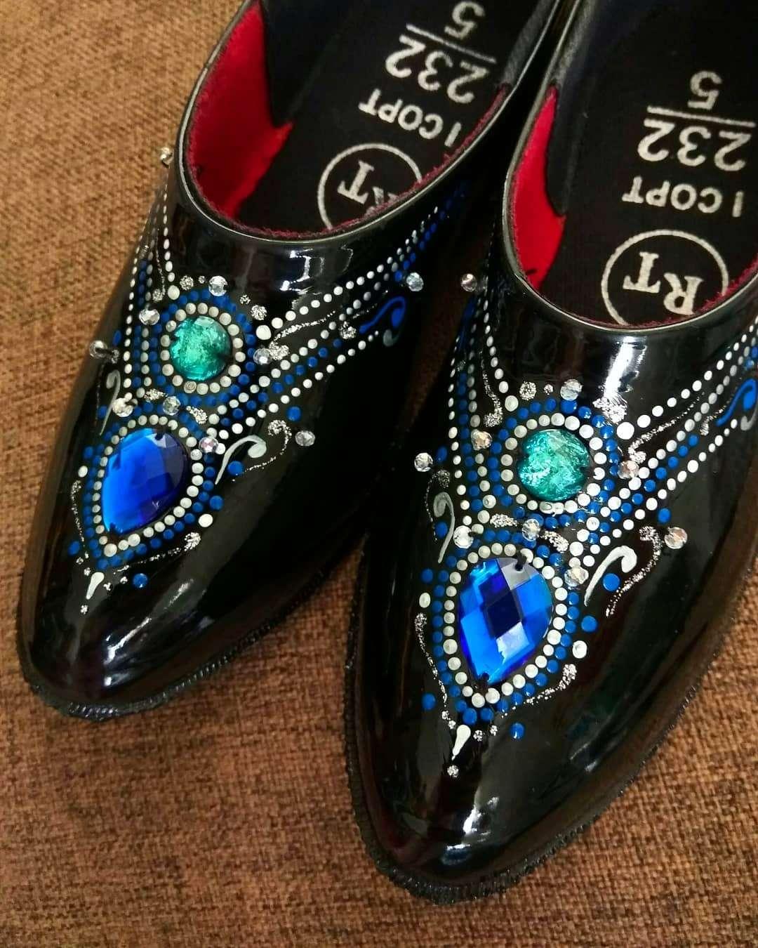 Купила мама Леше отличные галоши: самая модная резиновая обувь этой осени