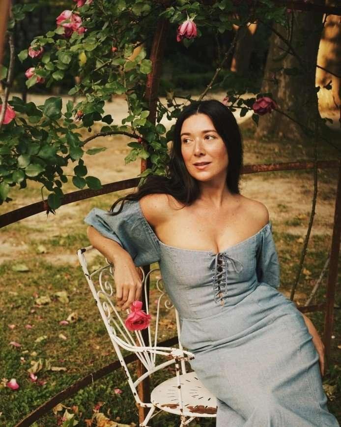 Живут же люди: красота и прелести Прованса