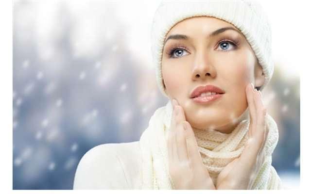 Как защитить кожу от обветривания?