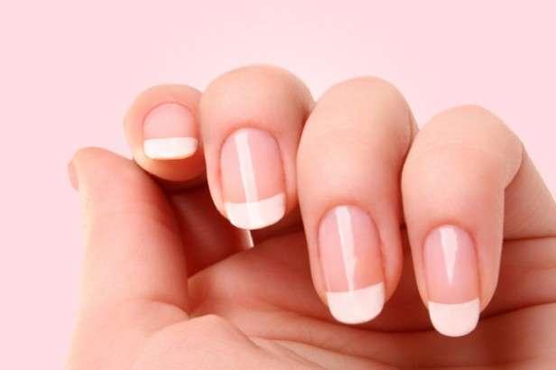 15 простых способов укрепить ногти