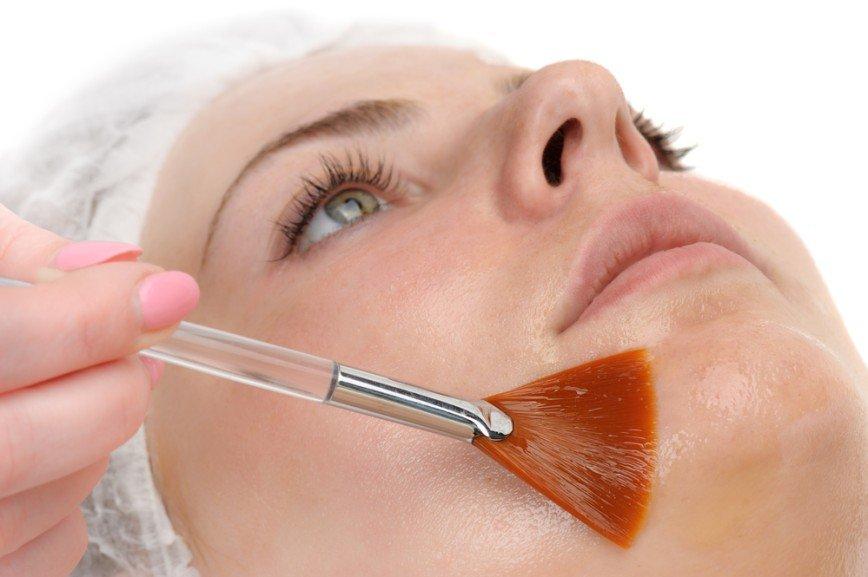 Это работает! 5 косметических ингредиентов, которые действительно улучшают кожу