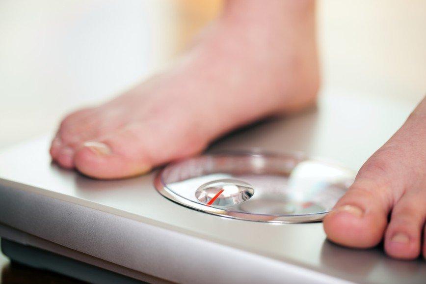 Хочу пирожок и похудеть: 4 глупых мифа, мешающих сбросить вес