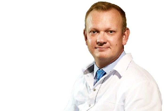 Укол в коленки: как и зачем делать инъекции гиалурона