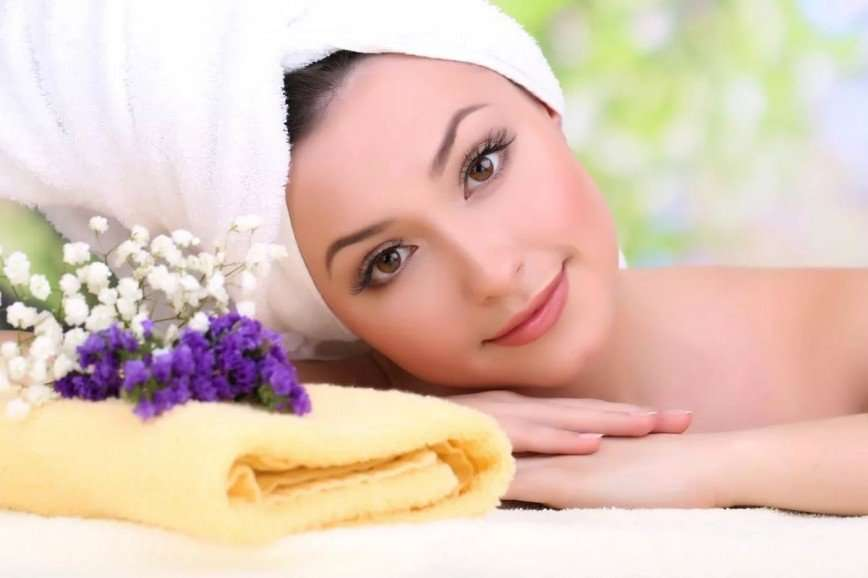 Не только в борщ: лавровый лист для красоты кожи и волос